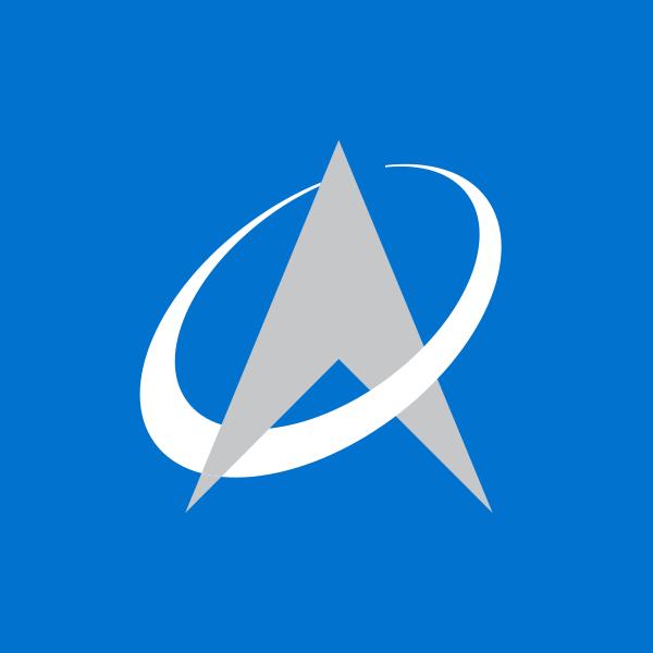 AACAY logo