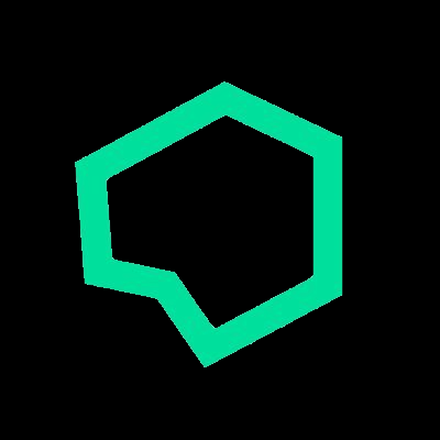ABCL logo