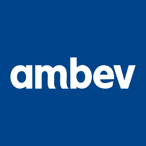 ABEV logo