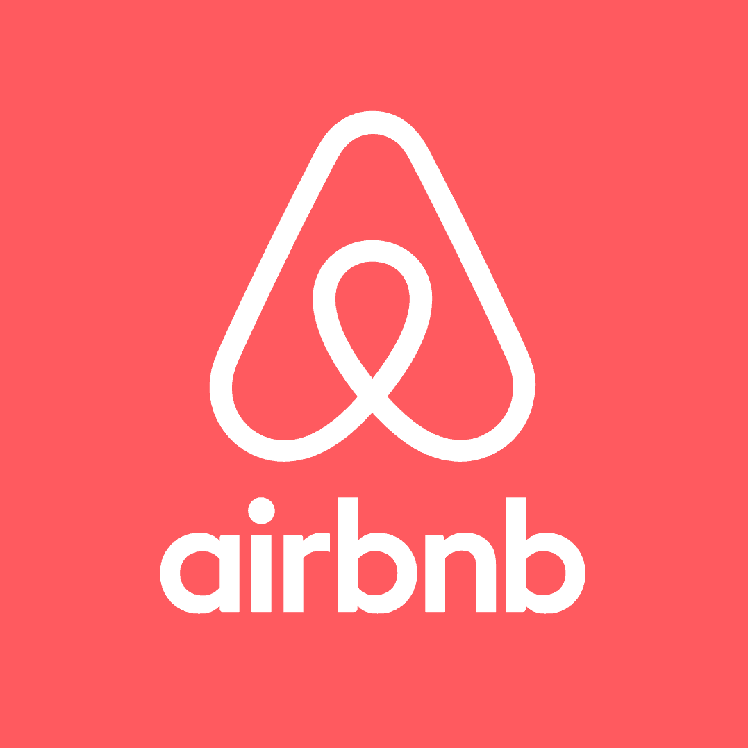 ABNB logo