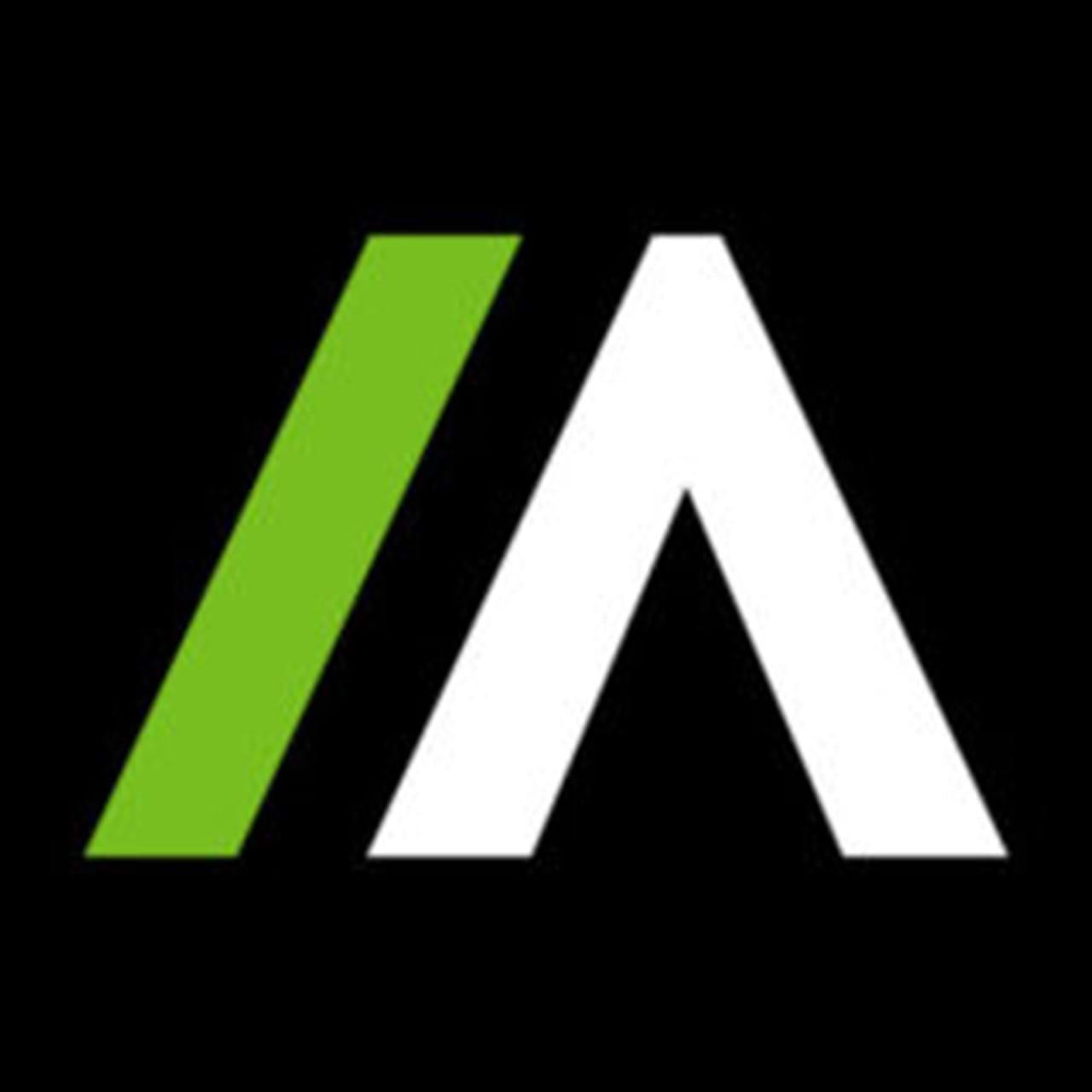 ABST logo