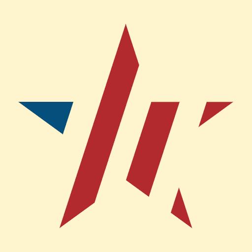 ABTX logo