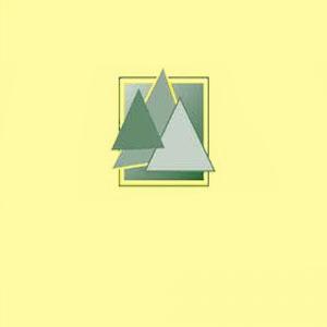 ACAZF logo