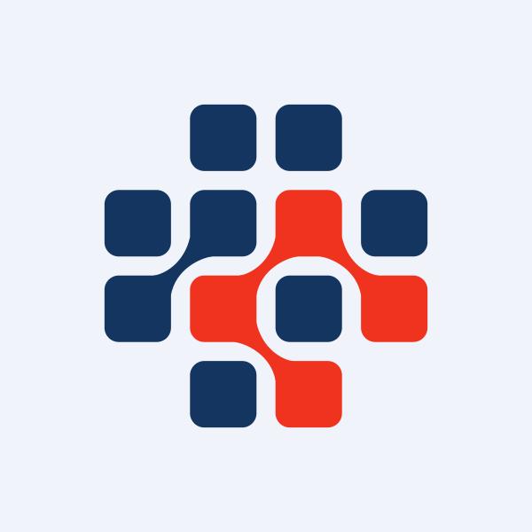 ACST logo