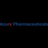 ACXP logo