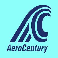 ACY logo