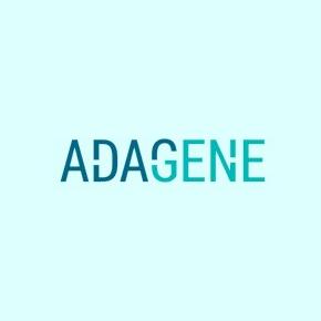 ADAG logo