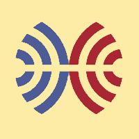ADAP logo