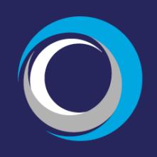 ADBCF logo