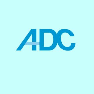 ADCT logo