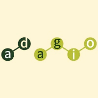 ADGI logo