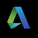 ADSK logo
