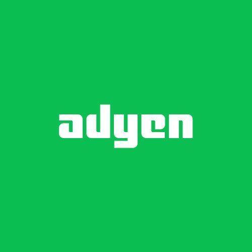 ADYEY logo