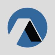 AEMD logo
