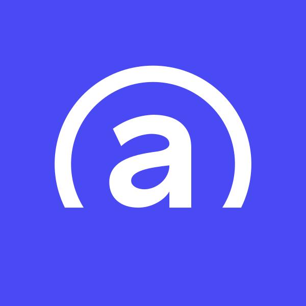 AFRM logo