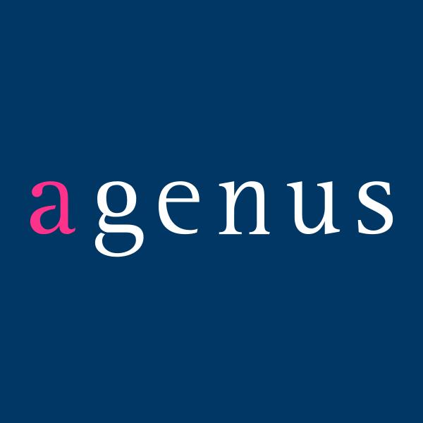 AGEN logo