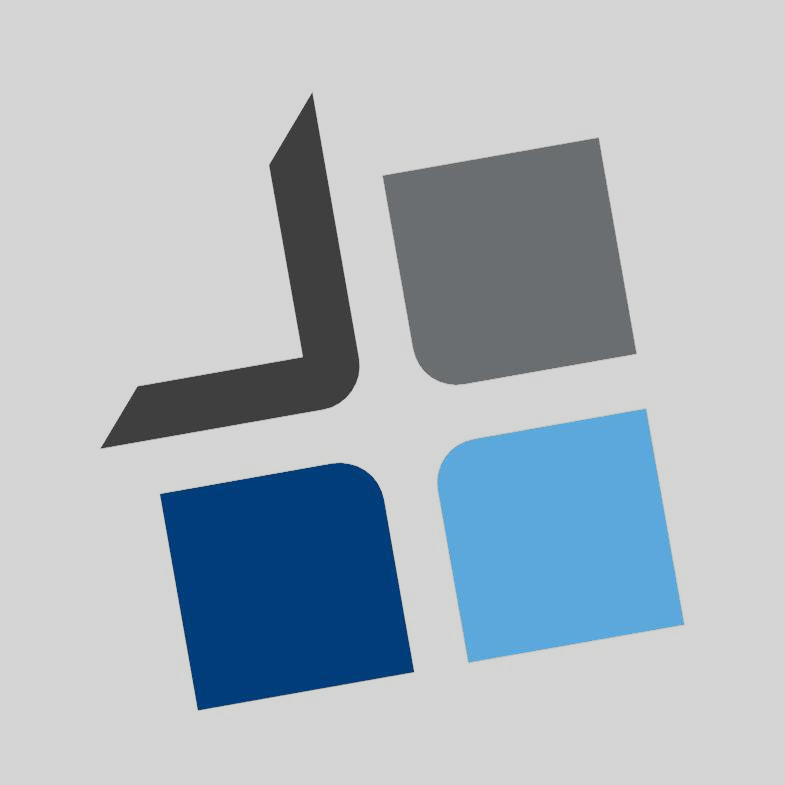 AGMH logo