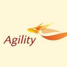 AGTI logo