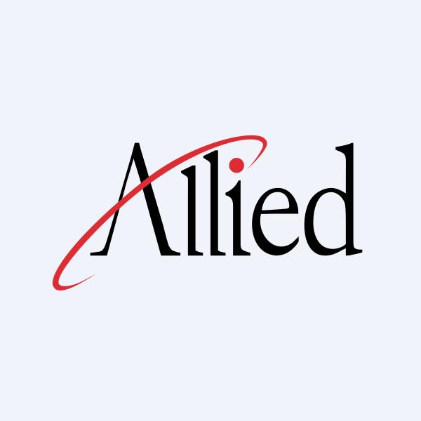 AHPI logo