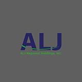 ALJJ logo