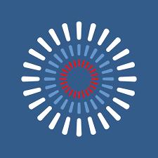 ALLK logo