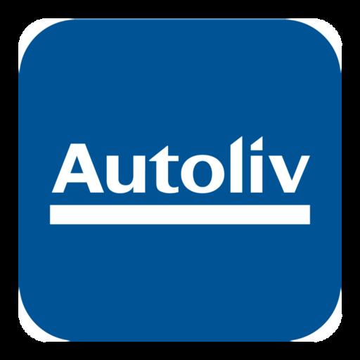 ALV logo