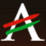 AMNF logo