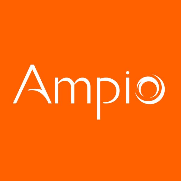 AMPE logo