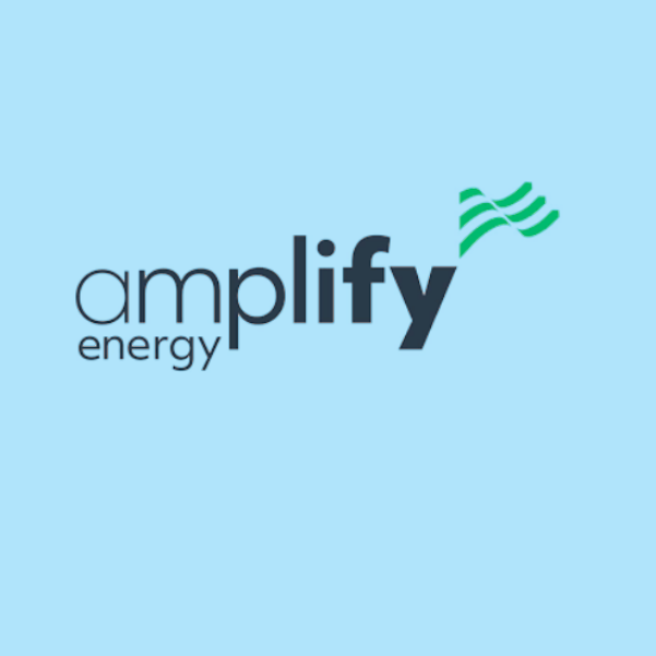 AMPY logo