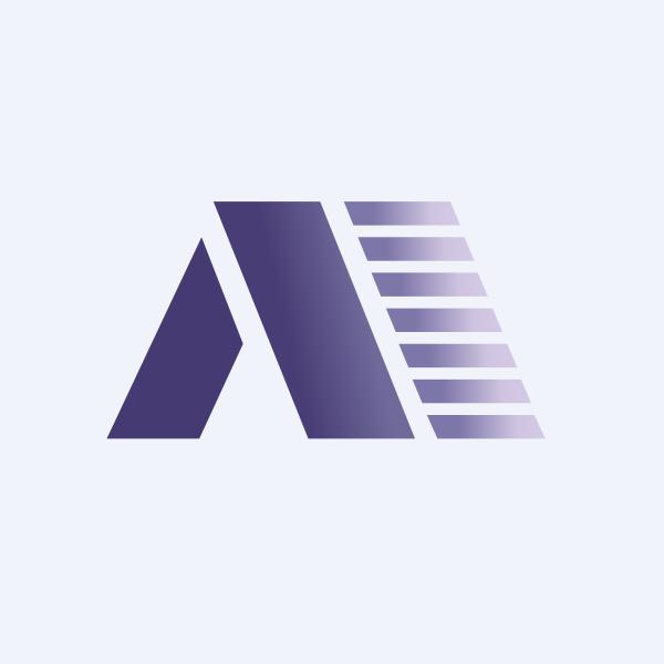 AMRK logo