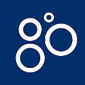 ANGN logo