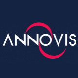 ANVS logo