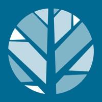AOMR logo