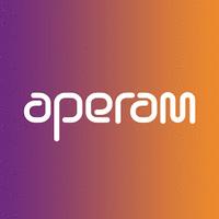 APEMY logo