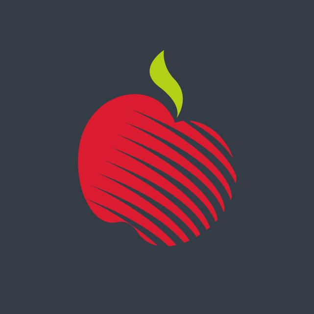 APLE logo