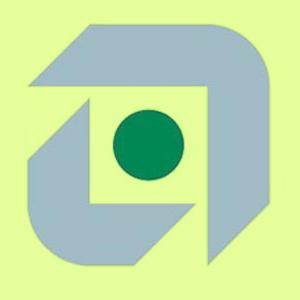 APLT logo