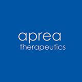 Логотип APRE