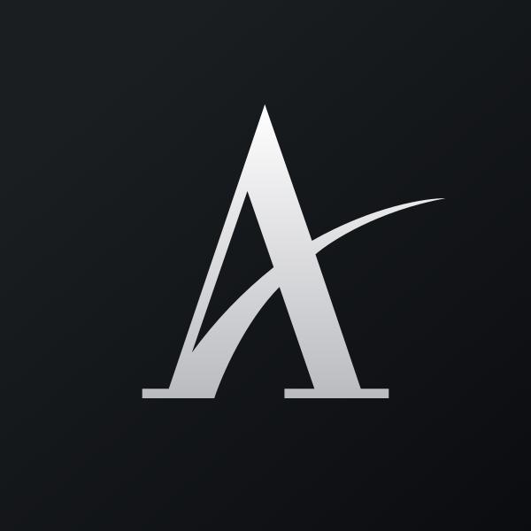 ARCT logo