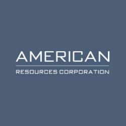 AREC logo