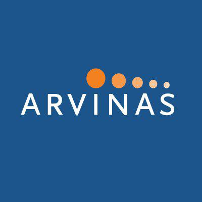 ARVN logo