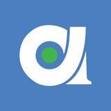 ARWR logo