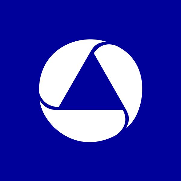 ASGN logo