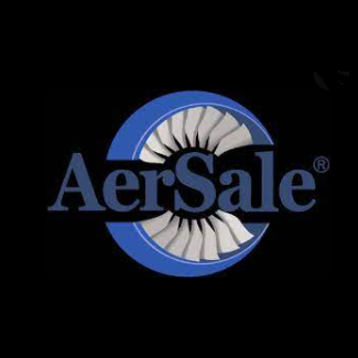 ASLE logo