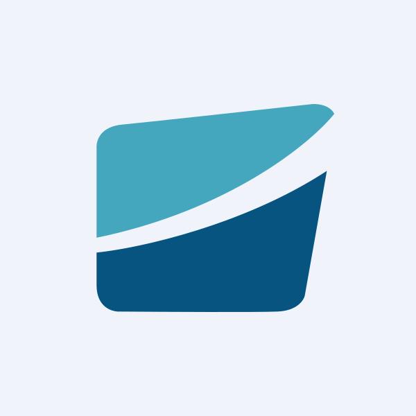 ASND logo