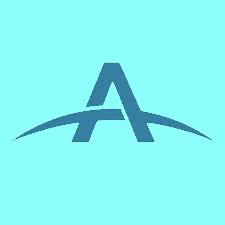ATCX logo