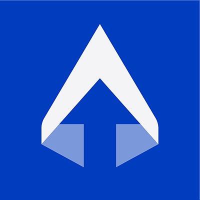 ATER logo