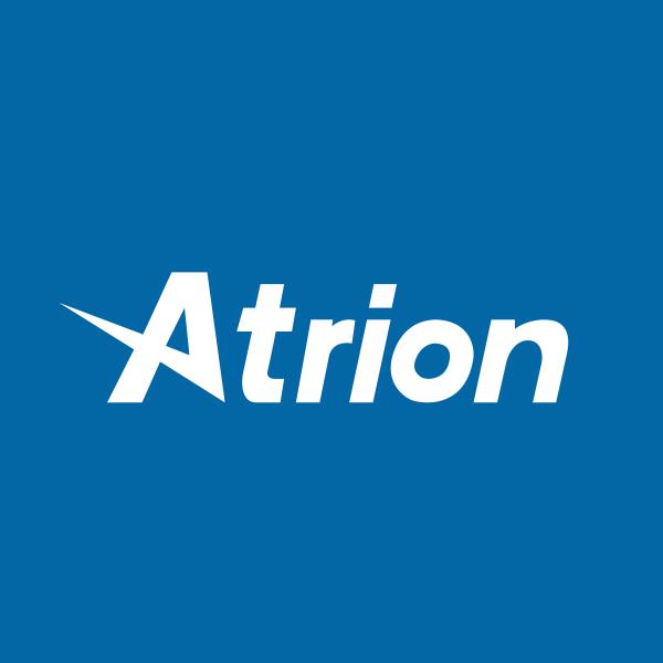 ATRI logo