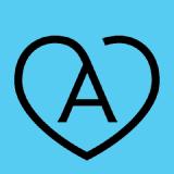 ATZAF logo