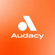 AUD logo