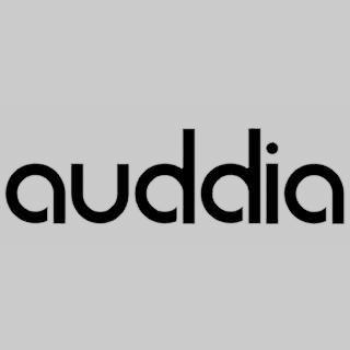 AUUD logo